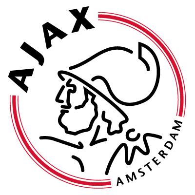 Archivo:Ajax Amsterdam.png