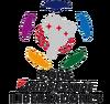 250px-Copa Bridgestone Libertadores logo