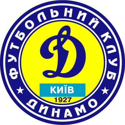 Archivo:Dynamo Kyiv.png