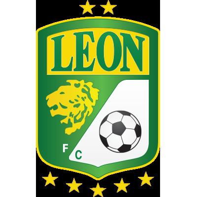 Club Leon Futbolpedia Fandom