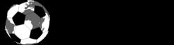 Wiki-wordmark black