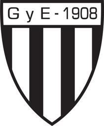 CA Gimnasia y Esgrima de Mendoza 476a1 450x450