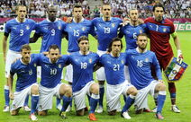 ItaliaCon