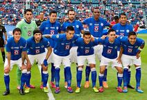 Cruz Azul-Liga MX-Clausura 2014 MILIMA20140304 0005 8
