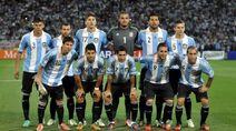 Argentina-2013