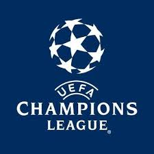 Uefa Champions League 2020-2021   FutbolPrediction Wiki ...