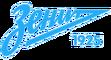 FC Zenit logo-2013