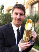 Messi12