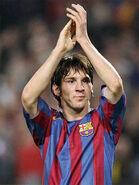 Messi17