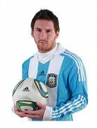 Messi24