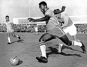 290px-Pelé 1960