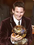 Messi13