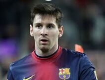 Messi36