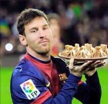 Messi35
