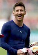 Messi32