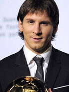 Messi11