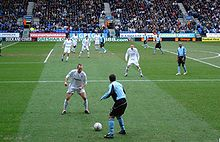 220px-Fulham on the attack