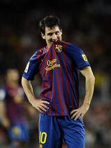 Messi18