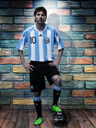 Messi27