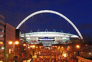 300px-Wembley Stadium, illuminated