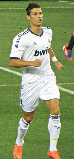 285px-Cristiano Ronaldo, 2012