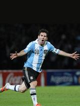 Messi26