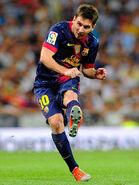 Messi20