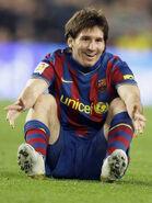 Messi19