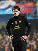 Messi23