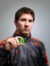 Messi29