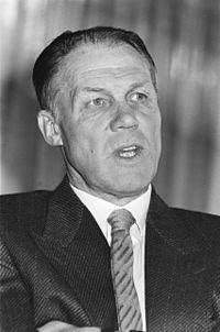 Rinus Michels 1984b