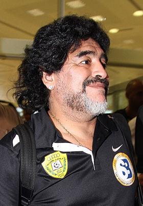 280px-Diego Maradona 2012