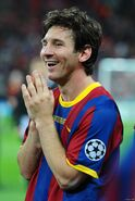 Messi34