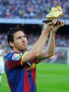 Messi16