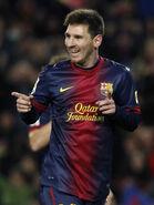 Messi22