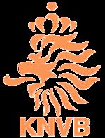 150px-Netherlands national football team logo