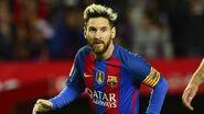 Messi39
