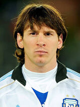Messi25