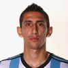 Ángel Di María - Copa do Mundo 2014