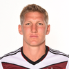 Bastian Schweinsteiger - Copa do Mundo 2014