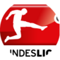 Circle Bundesliga