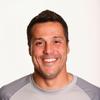 Júlio César - Copa do Mundo 2014