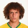 David Luiz - Copa do Mundo 2014
