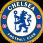 Chelsea escudo