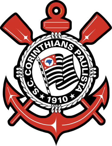 Arquivo:Escudo-do-corinthians-bordas.png