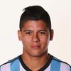 Marcos Rojo - Copa do Mundo 2014