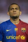Daniel+Alves+Barcelona+v+Athletic+Bilbao+Copa+RtWKtlFGYssl