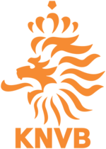 Seleção Holandesa de Futebol