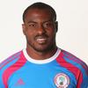 Vincent Enyeama - Copa do Mundo 2014