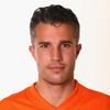 Robin van Persie - Copa do Mundo 2014
